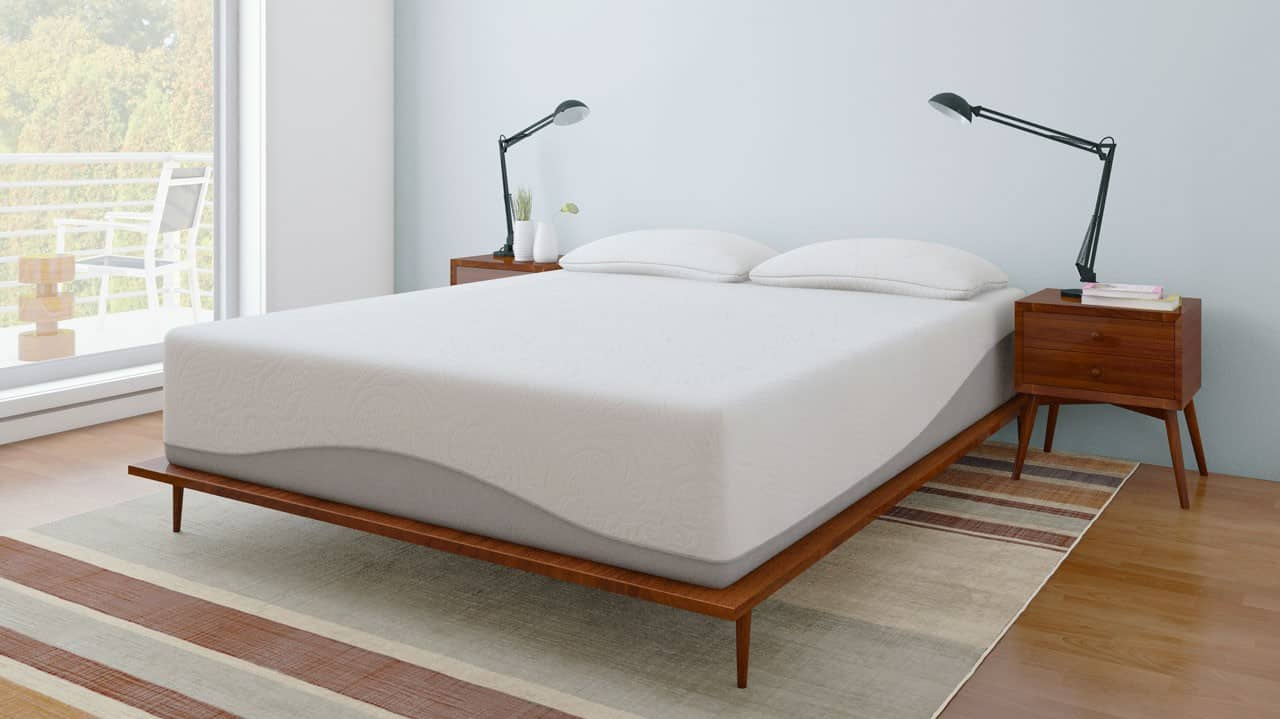 Top 10 Best Rated Mattress 2016 2017l Unbiased Reviews And