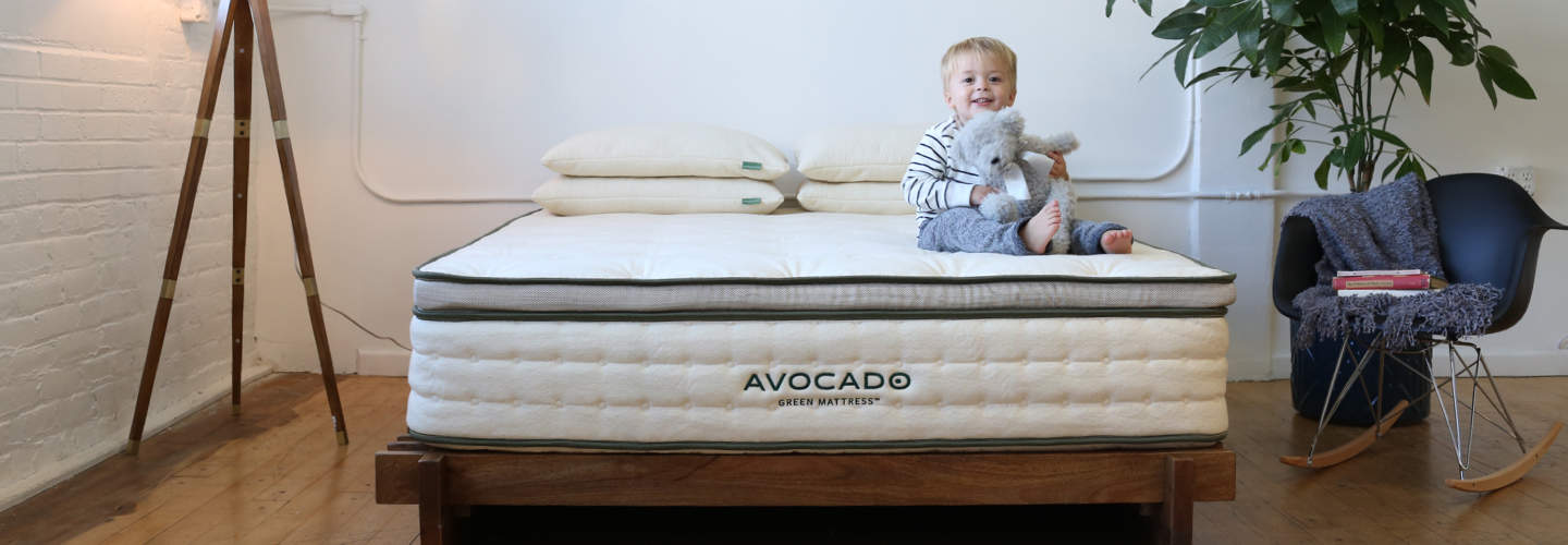 Top 10 Best Mattress Feb 2017 l Unbiased Mattress Review