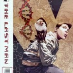 Y – The Last Man #1 – 60 + TPB Vol. 1 – 10 + Extras (2003-2008)