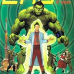 Amadeus Cho – Genius at Work (2016)