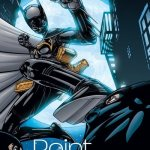 Batgirl Vol. 3 – Point Blank (2017)