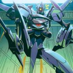 The Transformers – Lost Light #3 (2017)