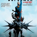 Batman – Superman Vol. 1 – 6 (TPB) (2014-2017)