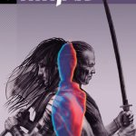 Ninjak Vol. 5 – The Fist & The Steel (2017)