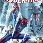 Amazing Spider-Man – Worldwide Vol. 1 – 4 (TPB) (2016-2017)