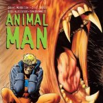 Animal Man Vol. 1 – 7 (TPB) (1991-2014)