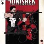 Deadpool vs. The Punisher #1 – 5 (2017)