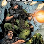 G.I. Joe – A Real American Hero #241 (2017)