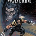 Ultimate Comics Wolverine #1 – 4 + TPB (2013)