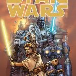 Star Wars Legends Epic Collection – The Old Republic Vol. 1 (2015)