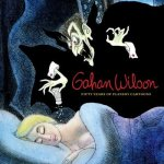 Gahan Wilson – 50 Years of Playboy Cartoons (2009)