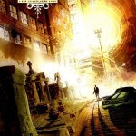 Vertigo Crime (Collection) (2009-2011)