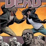 The Walking Dead Vol. 27 – The Whisperer War (TPB) (2017)