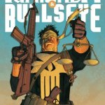 Punisher & Bullseye – Deadliest Hits (TPB) (2017)