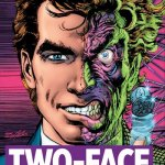 Two-Face – A Celebration of 75 Years (2017)