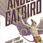 Angel Catbird Vol. 1 – 3 (TPB) (2016-2017)