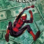 Spider-Man – Death and Dating (TPB) (2009)