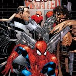 Spider-Man – Spider Hunt (TPB) (2018)