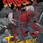 Spider-Man – The Gauntlet Vol. 2 – Rhino and Mysterio (2010)