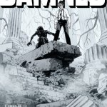 The Damned #7 (2018)