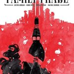 The Family Trade #4 (2018)