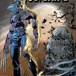 Wolverine – The End #1 – 6 (2004)