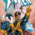 X-Men Epic Collection – Mutant Genesis (TPB) (2018)