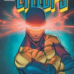 Cyclops #1 (One Shot) (2011)
