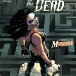 Grimm Fairy Tales Dance Of The Dead #4 (2018)