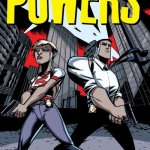 Powers Vol. 1 – 4 + TPBs + Extras (Collection) (2009-2017)