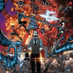 Secret Warriors Vol. 2 – If Trouble Must Come (TPB) (2018)