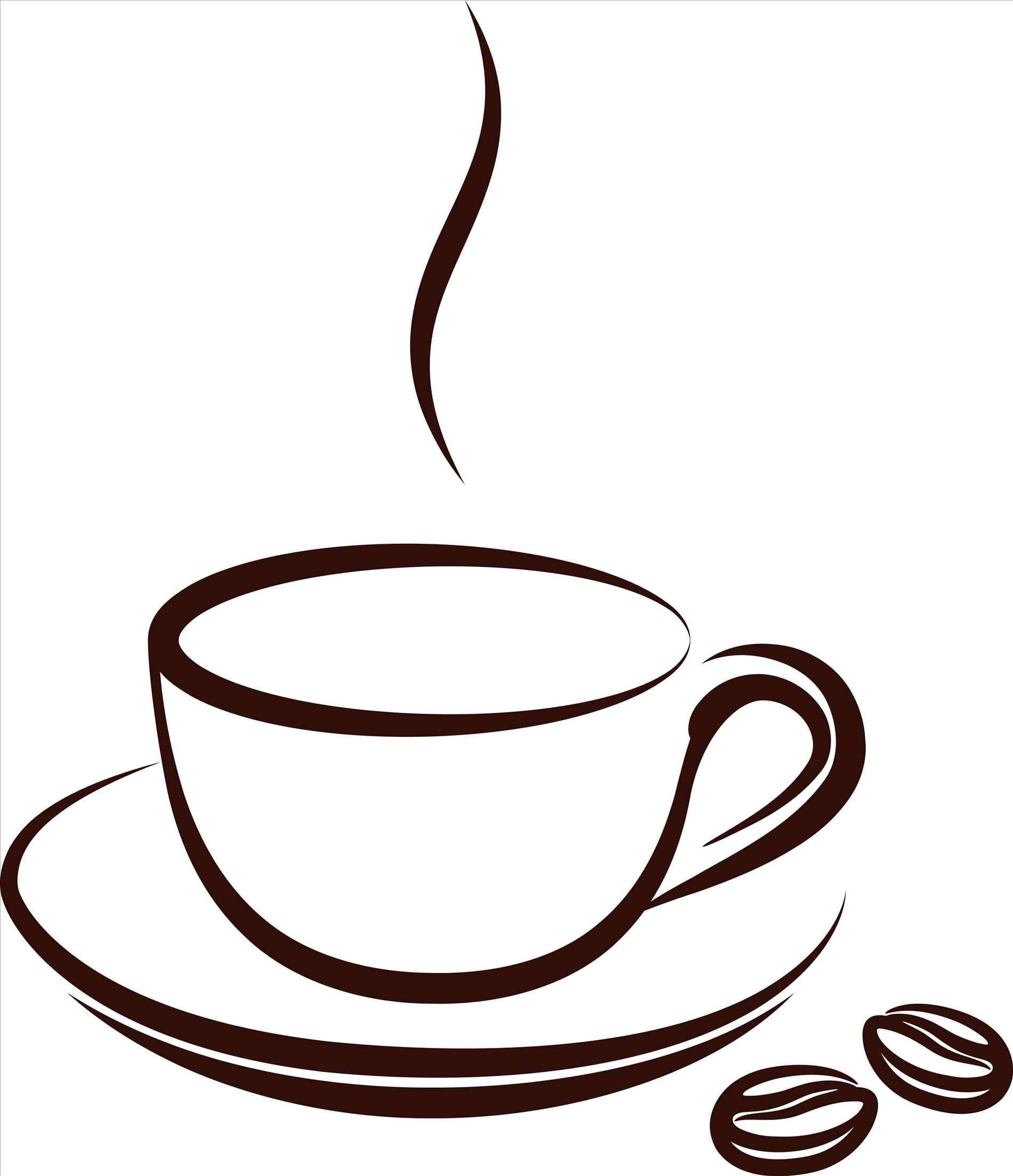 coffee cup images clip art free animaxwallpaper com rh animaxwallpaper com coffee cup clip art free coffee tea clip art free