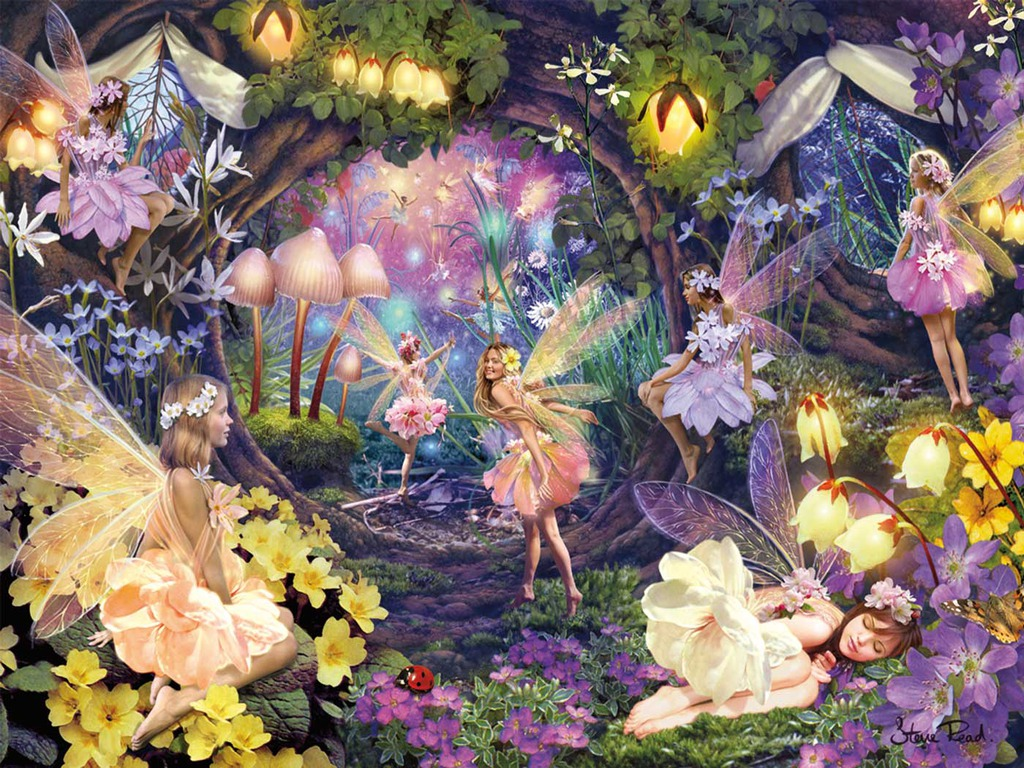 Rousing Personal Use Garden Fairy Blog Fairy Garden David Arkenstone Fairies Garden Fairy Garden Drawing At Free garden The Garden Fairy