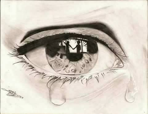 best sad eyes pics daily health