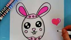 Small Of Easter Bunny Pictures