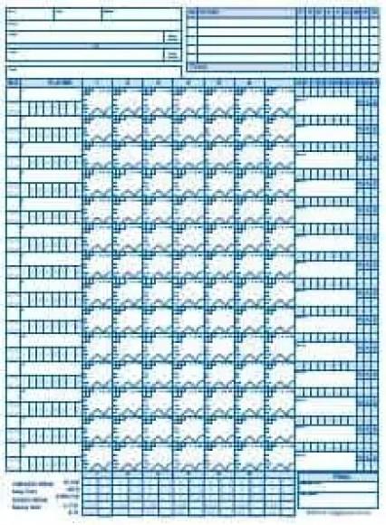 baseball score sheet temlate 2654