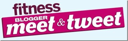 fitnessmagazinemeettweetbanner