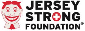 jersey_strong_logo