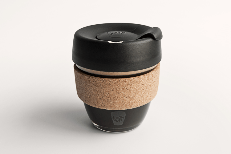 keepcup-brew-studio