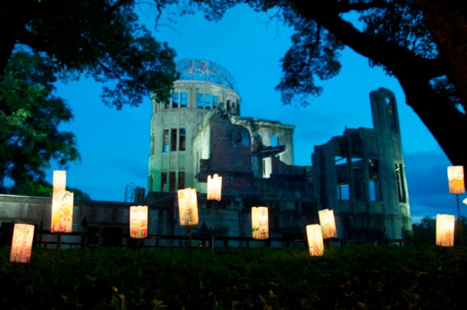 hiroshima-day-august-6-2012-37