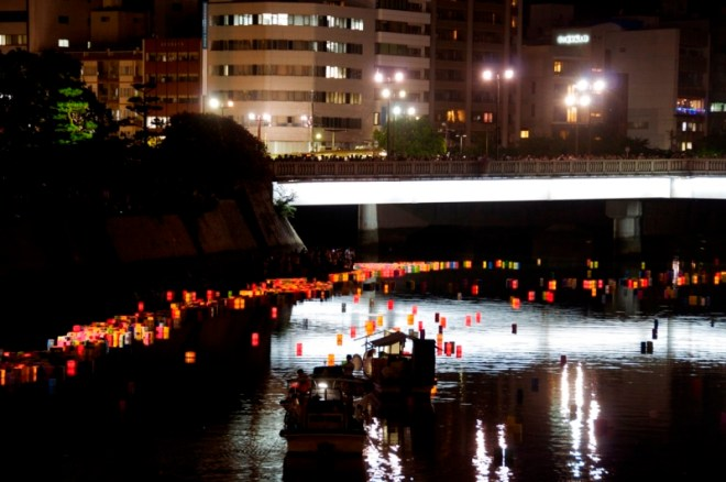 hiroshima-day-august-6-2012-41