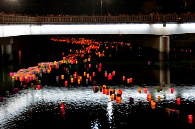 hiroshima-day-august-6-2012-44