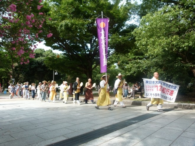 hiroshima-day-august-6-2012-58