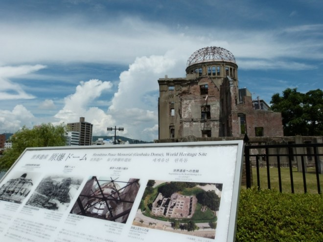 hiroshima-day-august-6-2012-69