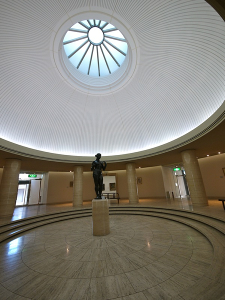 hiroshima-museum-of-art-07