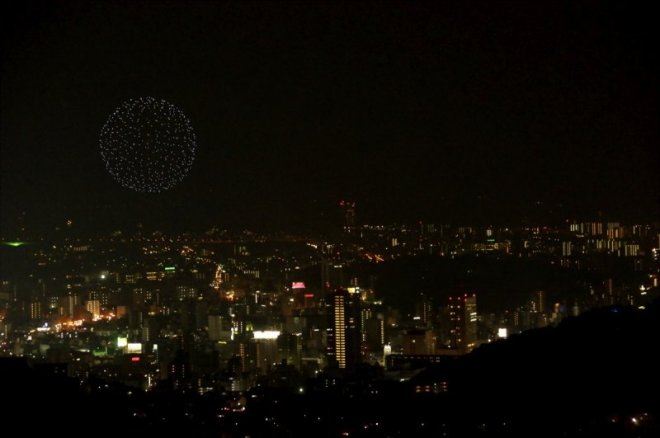 hiroshima-port-fireworks-from-ushita-yama-03