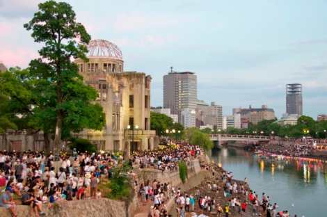 hiroshima-day-august-6-2012-32