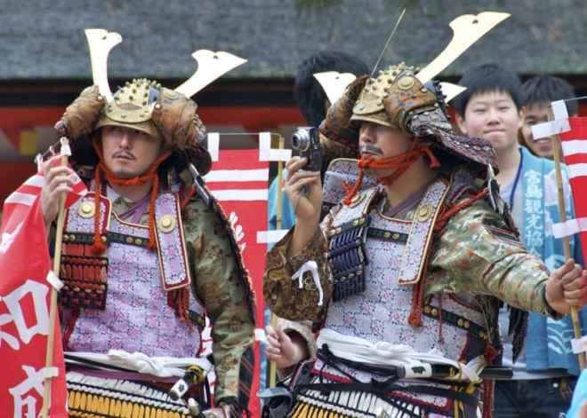 Kiyomori-Matsuri-19-1