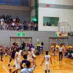 April 2015 Hiroshima Lightning Game