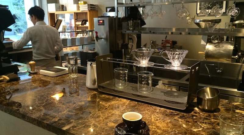 obscura coffee roasters 4